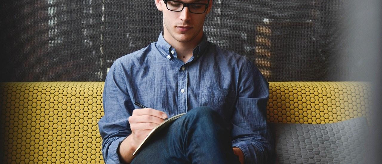 | Christian Jensen |