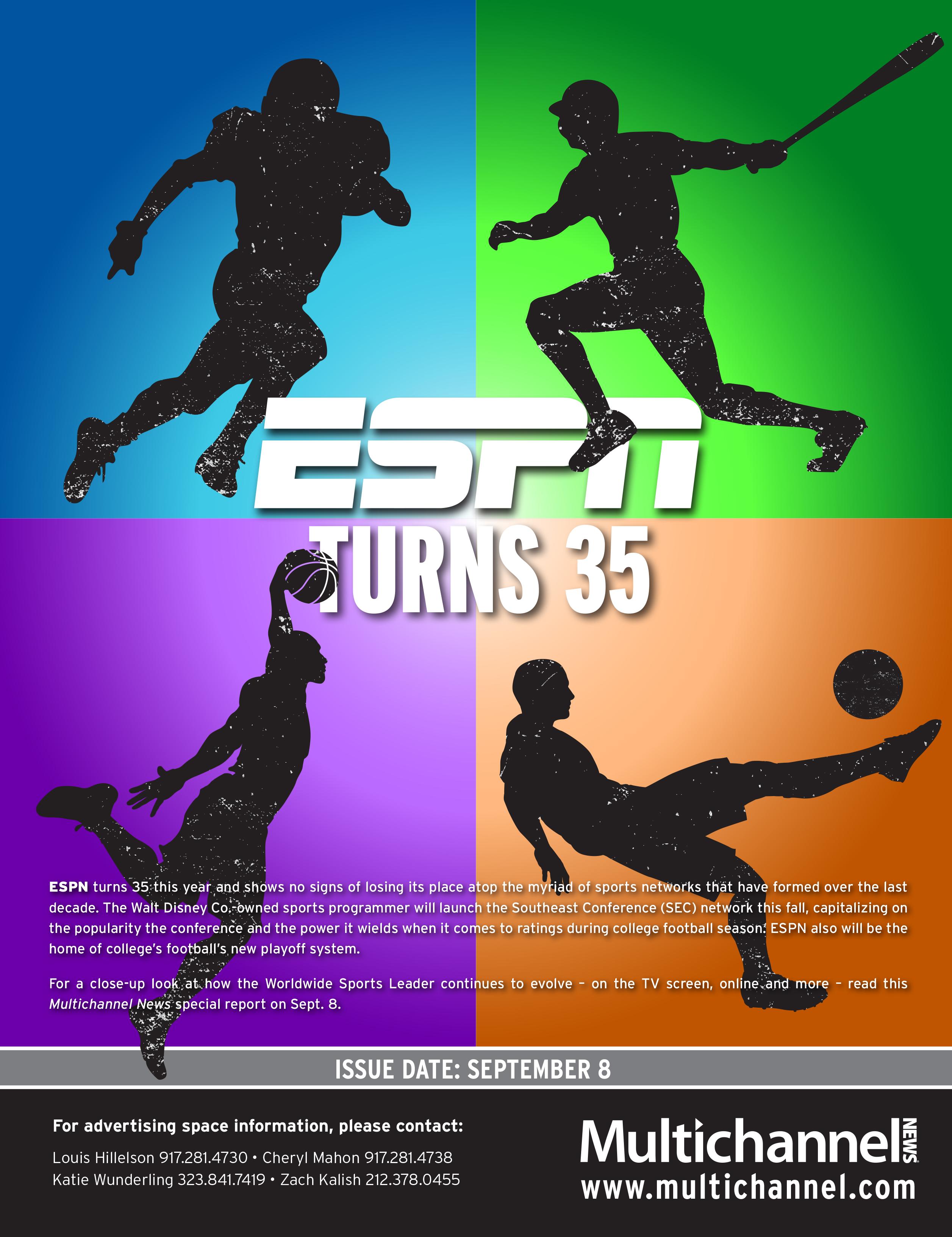 ESPN_Anniversary