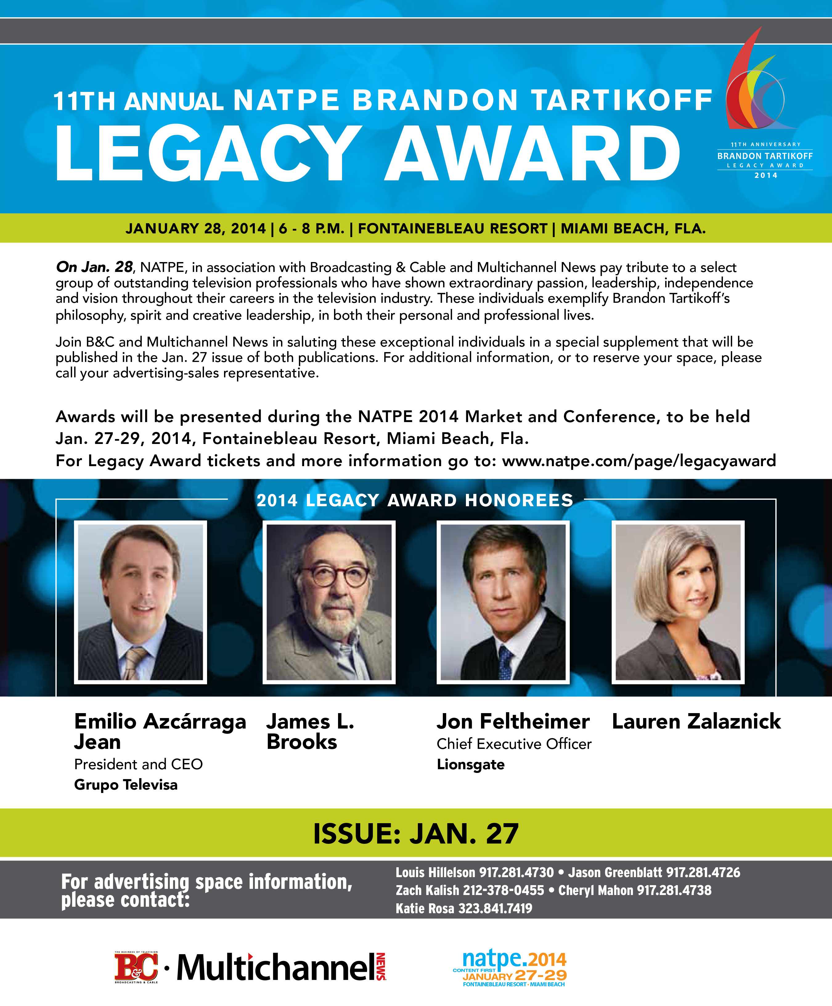 Legacy-Awards_ad