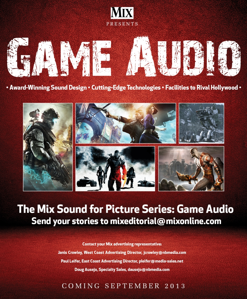 MIX_GameAudio_1
