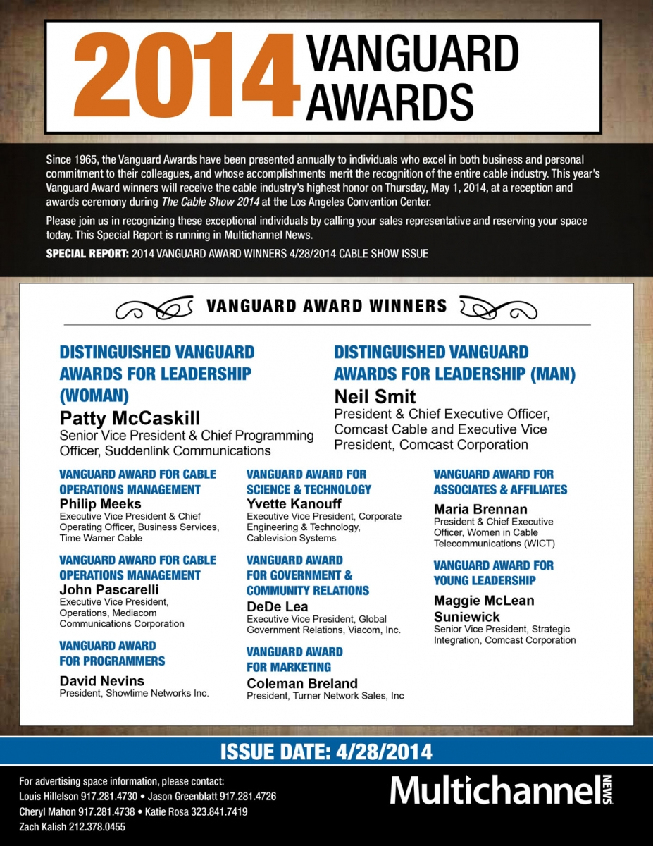 Vanguard-Awards_2014