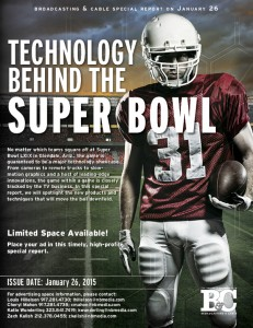 BC_SuperBowlTech_TAB