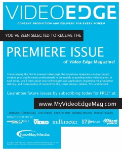 VideoEdge_covertip_FINAL