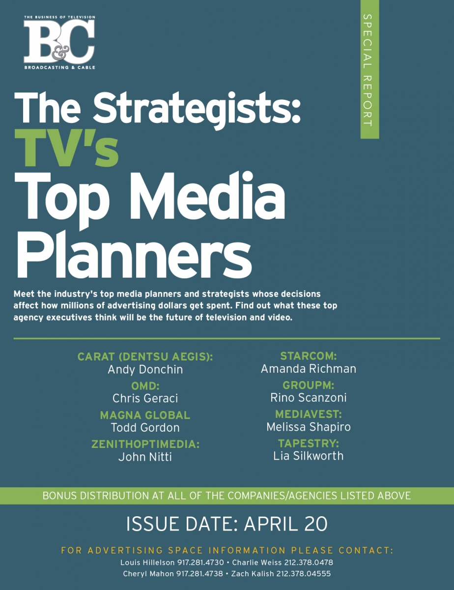 Top_Media_Planners15